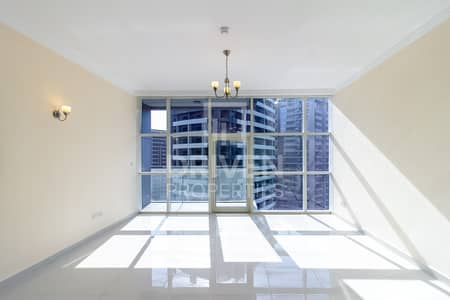 2 Bedroom Apartment for Sale in Dubai Sports City, Dubai - Brand New | Bright 2 BR | Spacious Layout