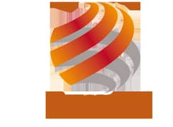 Nazca Gulf Property Management LLC
