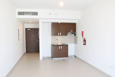 Studio for Rent in Al Reem Island, Abu Dhabi - Studio overlooking a wonderful view