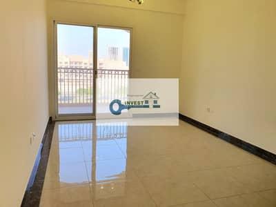 شقة 1 غرفة نوم للايجار في قرية جميرا الدائرية، دبي - Best One bedroom with huge Excellent size and layout brilliant finishing