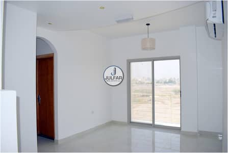 1 Bedroom Apartment for Rent in Al Nakheel, Ras Al Khaimah - 1BHK FOR RENT near Saif Hospital- Ras al Khiamah