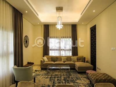 5 Bedroom Villa for Sale in Al Suyoh, Sharjah - Villa 5 Bed Rooms 10000 Sq/ft at a Great Price