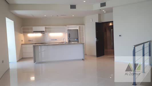 2 Bedroom Flat for Rent in Sheikh Zayed Road, Dubai - LAVISH  DUPLEX TWO BR /  NEAR METRO 30 DAYS FRE