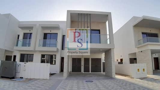 Exclusive Deal ! Luxury! Type X 4 BR Villa
