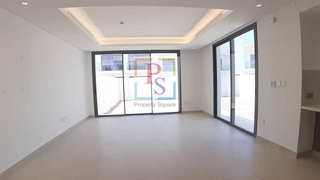 2 Exclusive Deal ! Luxury! Type X 4 BR Villa