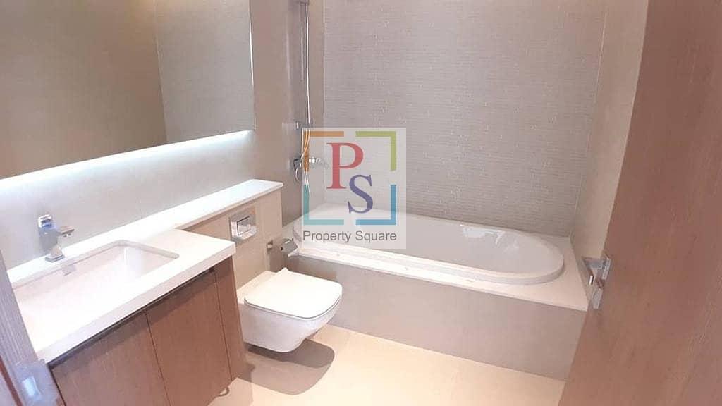 15 Exclusive Deal ! Luxury! Type X 4 BR Villa