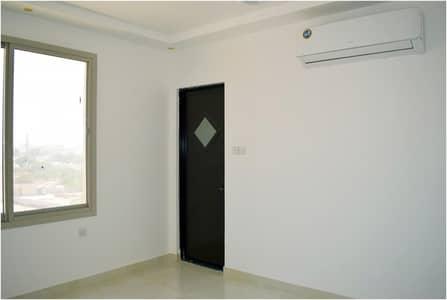 2 Bedroom Flat for Rent in Al Nakheel, Ras Al Khaimah - 2 BHK FOR RENT near Saif Hospital- Ras al Khiamah