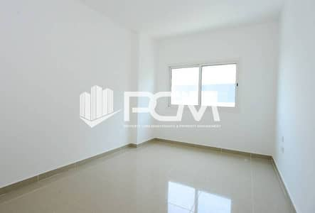 Very affordable 2BR apartment in Al Reef