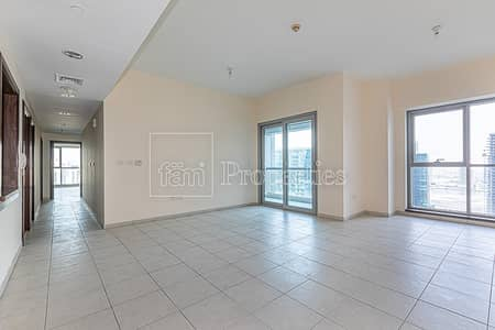 Tenanted High Floor Sunrise With Open Views