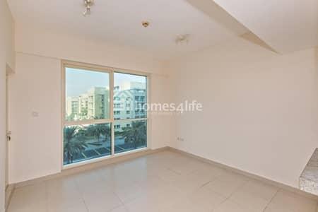 Studio for Rent in The Views, Dubai - Large Studio | Chiller Free | Mosela Views