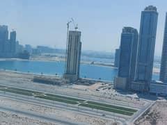 Flat  for sale on Al Mamzar Corniche