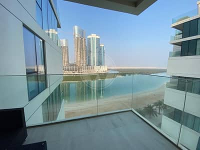 1 Bedroom Flat for Sale in Al Reem Island, Abu Dhabi - Rare | Well maintained corner one bed apartment for sale