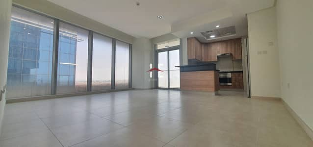 2 Bedroom Apartment for Rent in Al Muroor, Abu Dhabi - Brand New 2 BHK | Built-in Appliances | Store Room+Maid Room