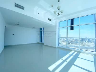 2 Bedroom Flat for Rent in Jumeirah Village Triangle (JVT), Dubai - Spacious Two Bedroom | Well Maintained | Tenanted