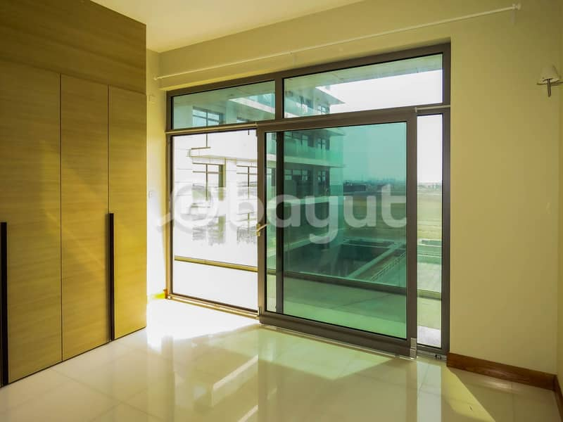 2 (N) TWO BED FOR SALE IN TWO TOWERS