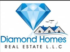 Diamond Homes Real Estate LLC
