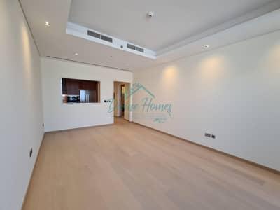 1 Bedroom Apartment for Rent in Downtown Dubai, Dubai - High Class Unit   Brand New   Higher Floor   Best View Zabeel