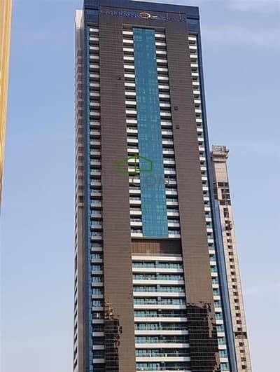 Studio for Rent in Jumeirah Lake Towers (JLT), Dubai - Furnished Studio Gold Crest Views- 2 JLT