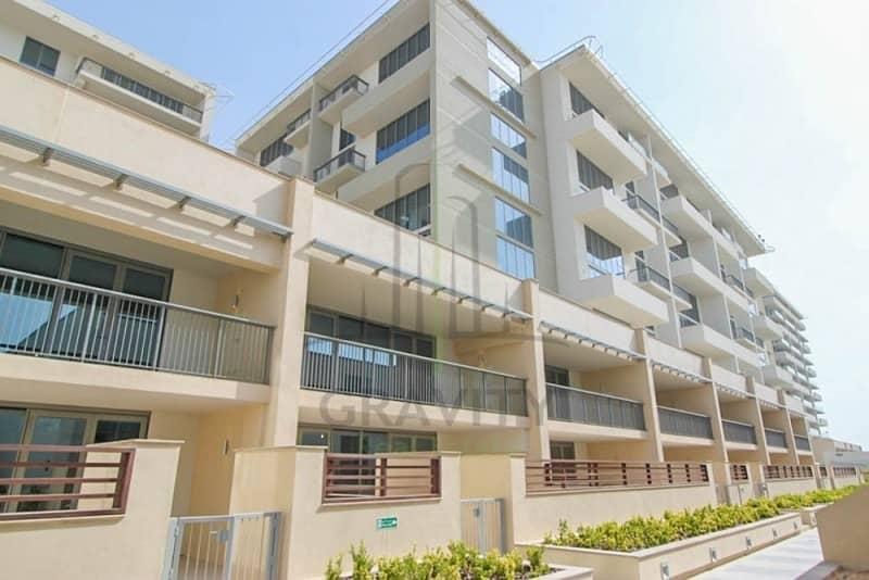 2 Comfortable Living | 5BR Sky Villa | inquire now