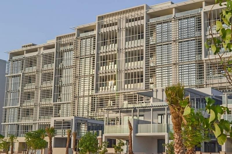13 Comfortable Living | 5BR Sky Villa | inquire now