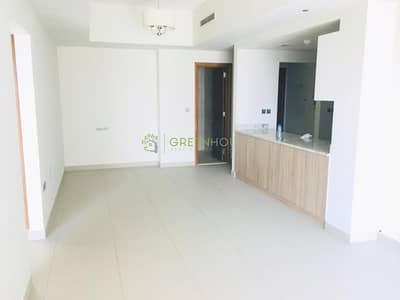 Affordable Price   Bright Well maintained 2 Bed + Maid   Dune Residence