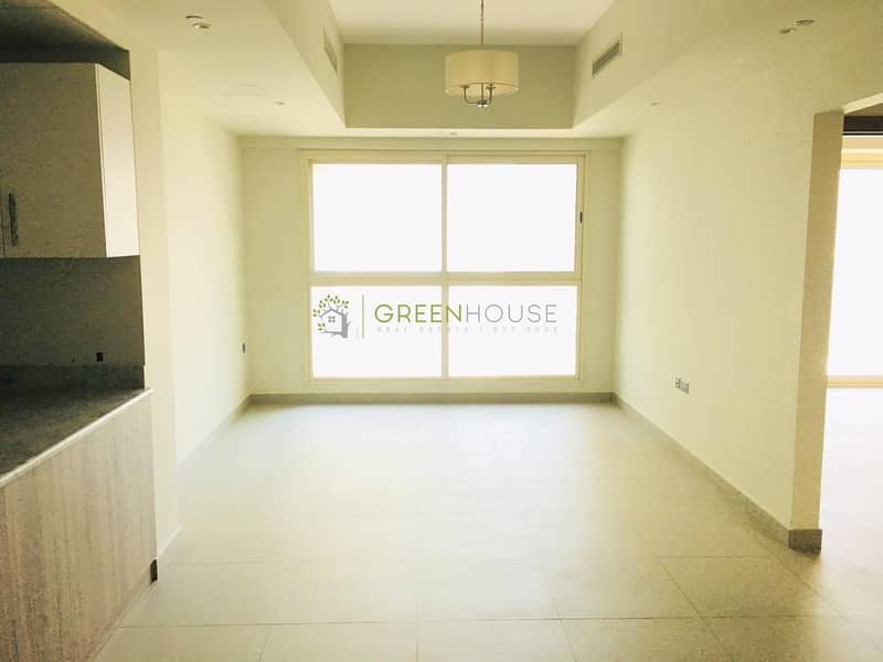 2 Affordable Price   Bright Well maintained 2 Bed + Maid   Dune Residence