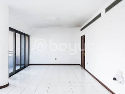 4 Bedroom Flat for Rent in Tourist Club Area (TCA), Abu Dhabi - Remarkable 4 BR's with Maid's Room in Tourist Club Area