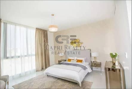 فیلا 3 غرف نوم للبيع في دبي لاند، دبي - 20 mins from MOE |PAY IN 5 YEARS POST HANDOVER