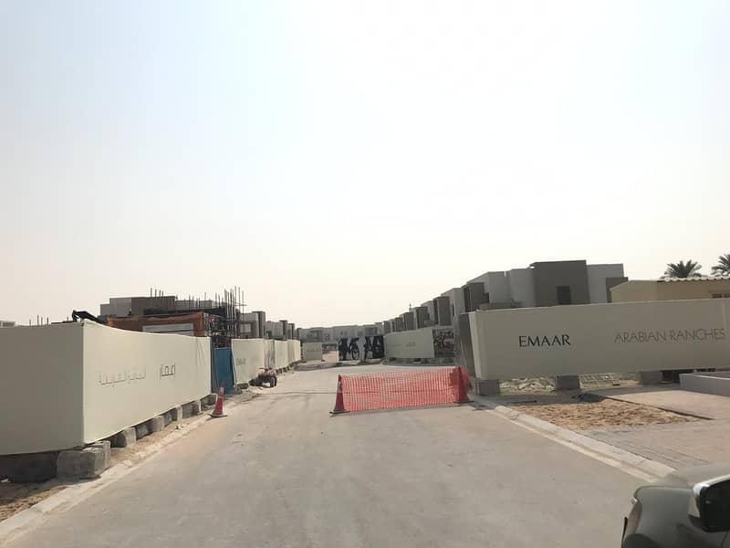 10 Pay in span of  4 Years| EMAAR| 25 mins Downtown Dubai