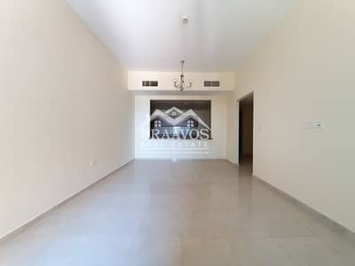 1 Bedroom Apartment for Rent in Jumeirah Village Circle (JVC), Dubai - Large Layout 1BR | With Balcony | Chiller Free