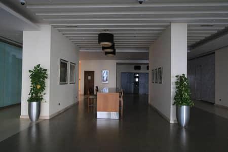 فلیٹ 2 غرفة نوم للايجار في وسط مدينة دبي، دبي - Spacious 2bdr  8 Boulevard Walk Downtown