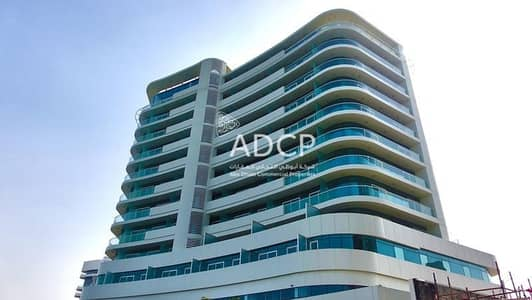 1 Bedroom Flat for Rent in Al Raha Beach, Abu Dhabi - Dressing room | New Building  | No Commission