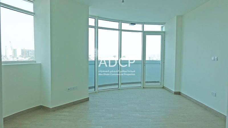 2 Dressing room | New Building  | No Commission