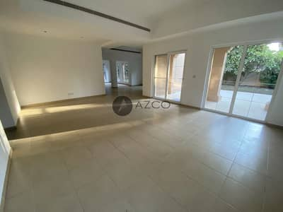 5 Bedroom Villa for Rent in Arabian Ranches, Dubai - Perfect for Family | Attractive Home | Large Balcony