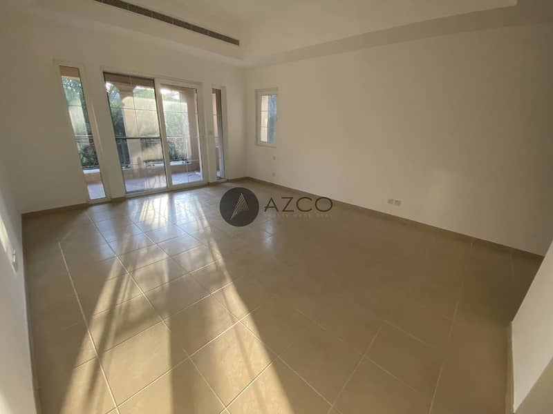2 Perfect for Family | Attractive Home | Large Balcony