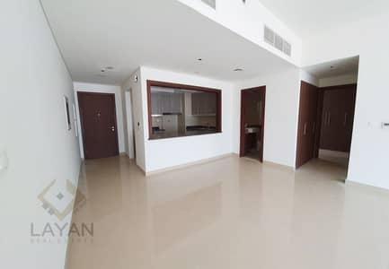 1 Bedroom Apartment for Rent in Al Satwa, Dubai - Between SZR and Satwa I New Area I Top Quality