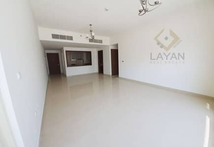 2 Bedroom Flat for Rent in Al Satwa, Dubai - Top Quality I Behind Crown Plaza I New area