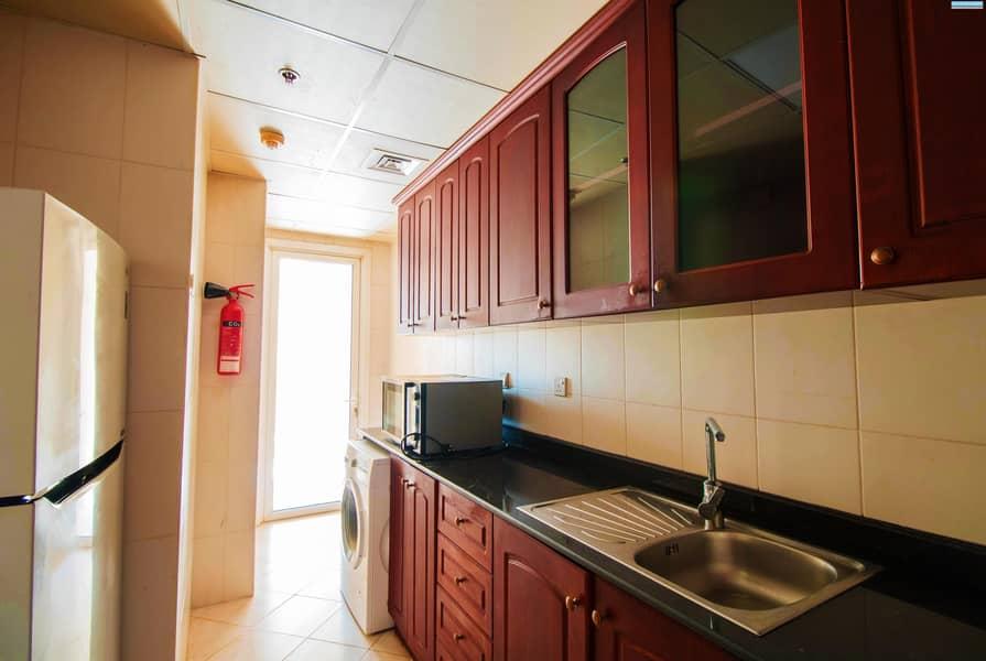 2 Ideal family living - Royal Breeze - Al Hamra Village