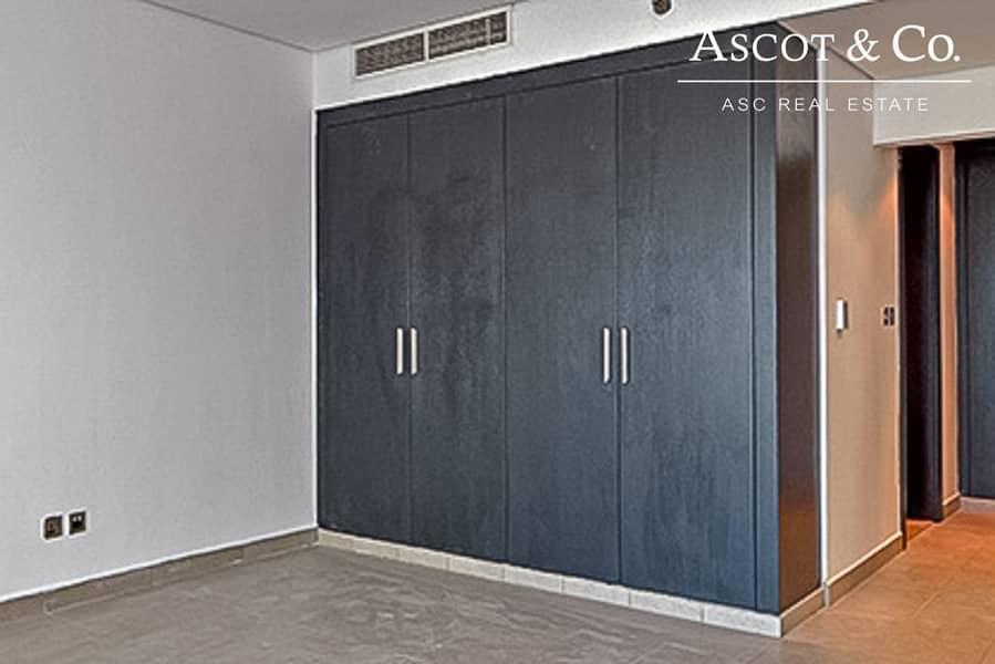 10 3 Bed   Top Floor   Duplex   Corner Flat