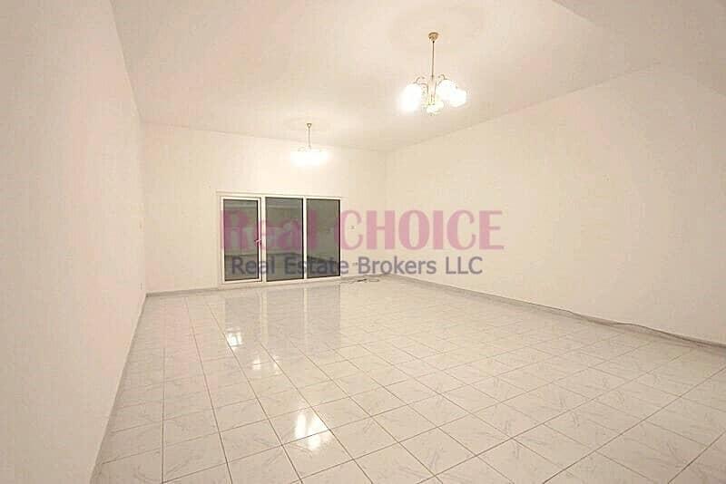 2 Bedroom Semi Independent Villa
