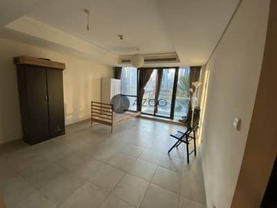 شقة 2 غرفة نوم للايجار في أبراج بحيرات الجميرا، دبي - Perfect Deal   Spacious Unit   Quality Living