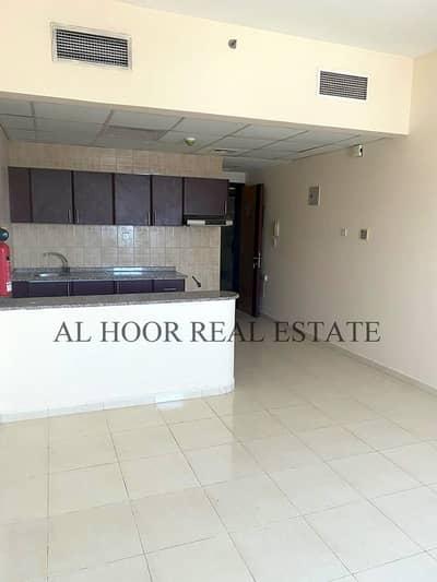 Studio for Rent in Al Nahda, Sharjah - Best Offer for a Studio Flat
