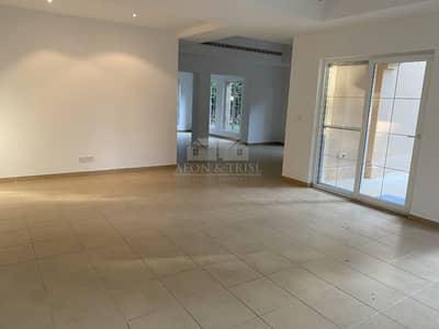 5 Bedroom Villa for Rent in Arabian Ranches, Dubai - 5 bedroom plus Maids I Alvorada 3 Arabian Ranches