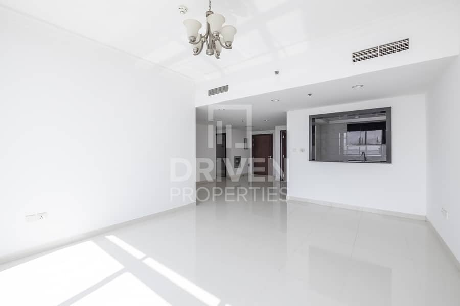 Multiple Apartments Available | Canal View