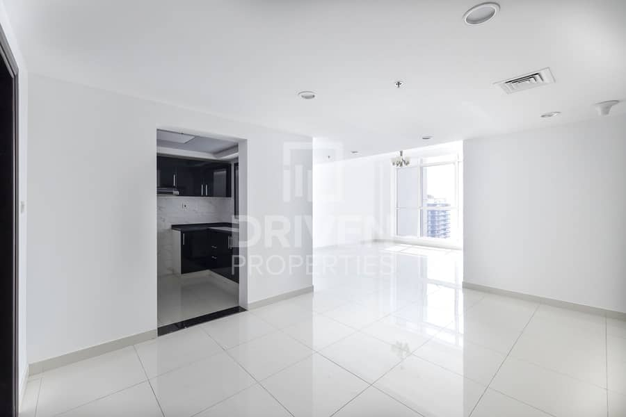 2 Multiple Apartments Available | Canal View