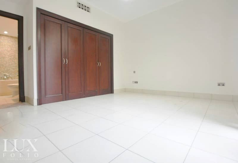 2 OT Specialist | Bright Apartment | Excellent Condition