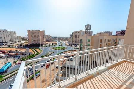 1 Bedroom Flat for Sale in Liwan, Dubai - Top Layout|Corner|Near The Super Market