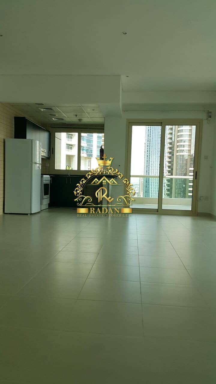 2 2 Bedroom Apartment for Rent | Royal Oceanic Tower | 100K
