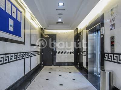 مکتب  للايجار في بر دبي، دبي - مکتب في أم هرير بر دبي 15000 درهم - 4816770