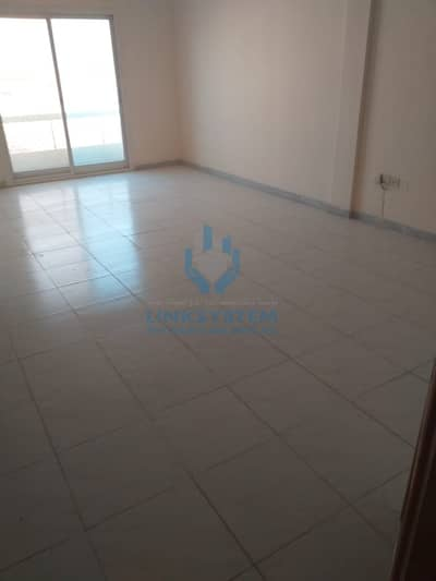 فلیٹ 2 غرفة نوم للايجار في المقام، العین - NICE APARTMENT 2BED IN AL MAQAM